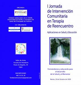 cubierta-asturias